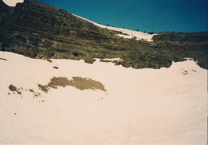 1985 - Grand.Teton.1985.13.jpg