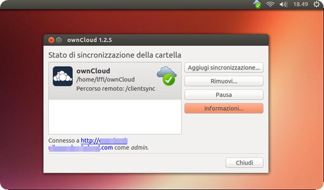 owncloud-client-ubuntu