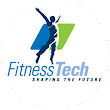 Sports and Fitness Tech