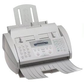 Tải driver máy in Canon MultiPASS C80 – hướng dẫn sửa lỗi không nhận máy in