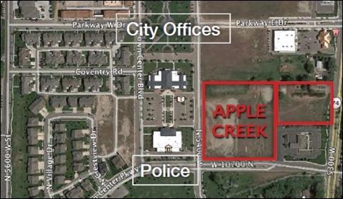 2016-03-16 Apple Creek 1