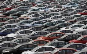 Investissement automobile : 10 concessionnaires engagés