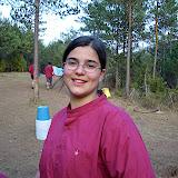 Campaments amb Lola Anglada 2005 - CIMG0282.JPG