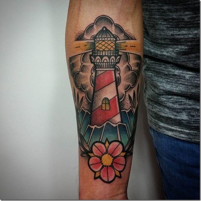 tatuajes_de_hombres_en_el_brazo_-_fotos_perfectas_116