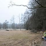 20140101 Neujahrsspaziergang im Waldnaabtal - DSC_9788.JPG
