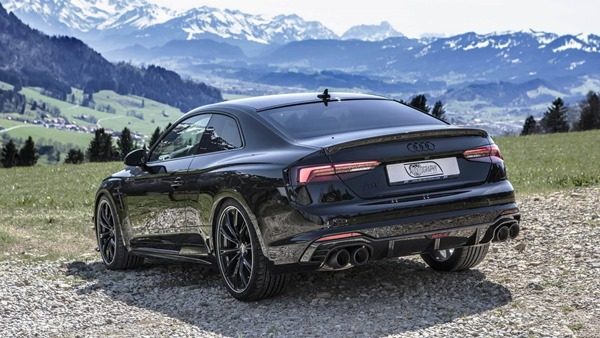 all-black-audi-rs5-r-by-abt (1)