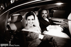 Foto 0914pb. Marcadores: 15/05/2010, Casamento Ana Rita e Sergio, Rio de Janeiro