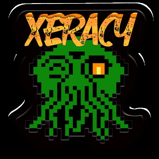 Xeracy