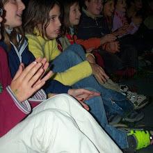 Prisega, Ilirska Bistrica 2004 - Prisega%2B2004%2B017.jpg