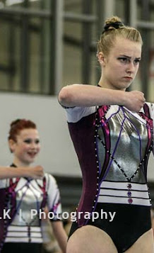 Han Balk Fantastic Gymnastics 2015-0176.jpg