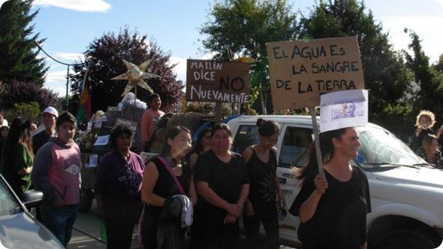 el-bolson-protesta-4