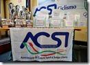 Premi ACSI 2017 (1)