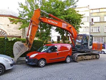 parking-716083_960_720