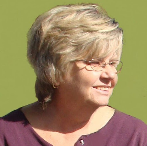 Anne Mahoney