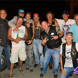 Cascabel Ride @ The Ranch 17 March 2015 - Image_9.JPG