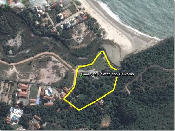 palmas-das-gaivotas-camping-vista-aerea