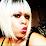 lashonya gordon's profile photo
