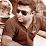Ramdas Pilliah's profile photo