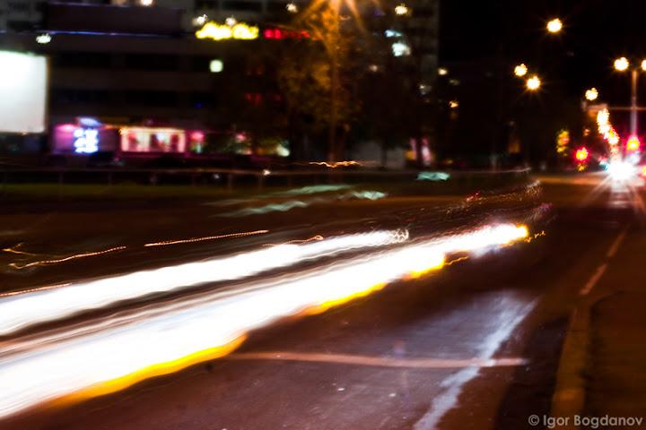 CRW 2650 Ночные прогулки, часть 1. Нарва.