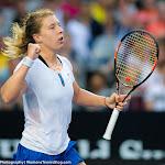 Anna-Lena Friedsam - 2016 Australian Open -DSC_6052-2.jpg