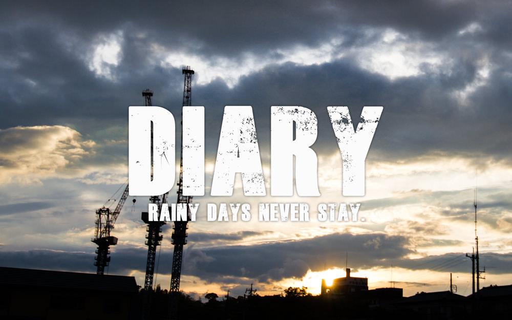 Diaryrainydaysnevwerstay IMG 2781 Edit