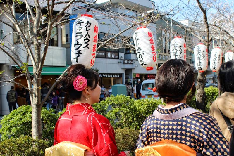2014 Japan - Dag 7 - marjolein-IMG_0991-0624.JPG