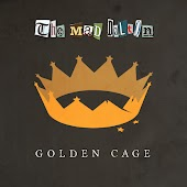 Golden Cage