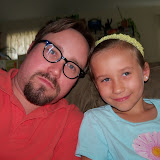 Fathers Day 2012 - 115_2904.JPG