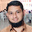 Mastan Shaik's profile photo