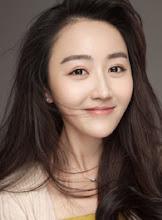 Du Anqi China Actor