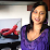 Renai Pillay's profile photo