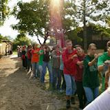 Nagynull tábor 2006 - image055.jpg