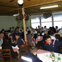 Gastro rally, Selce 2009 - _A244771.JPG