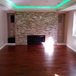 basement-finishing-farmington-utah-bailey-project-livingroom.JPG