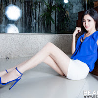 [Beautyleg]2015-11-27 No.1218 Avril 0004.jpg
