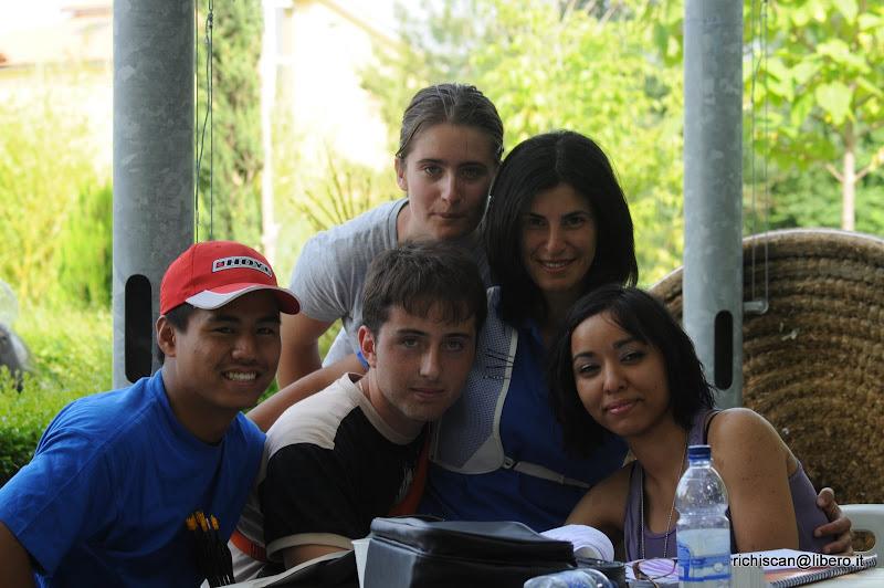 Giugno 2009 - RIC_4244.JPG
