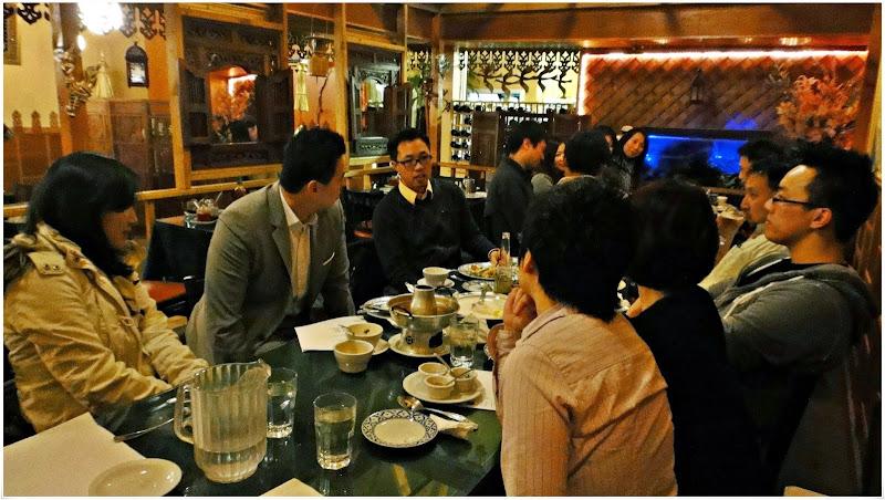 2013-01-10 Topic Dinner- Fiscal Cliff - DSC02229.JPG