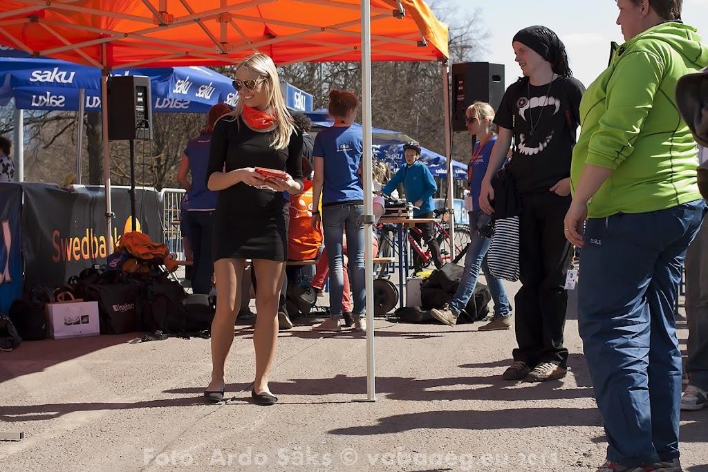 2013.05.04 Tartu Kevadpäevad 2013 - Kevad- ja tudengilaat - AS20130504KP_567S.jpg