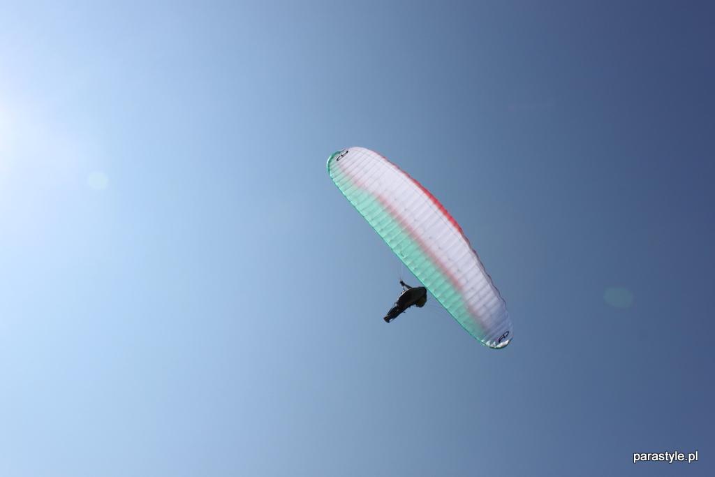 VITA Airdesign - IMG_7339.JPG