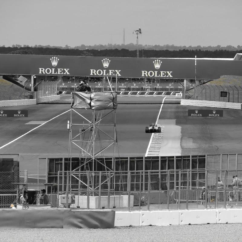 Silverstone_74.JPG