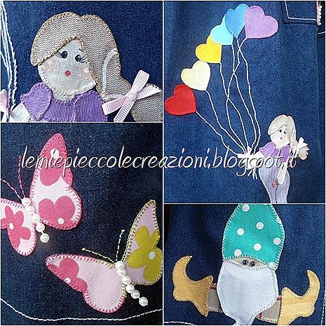 decorazione_abito_bambina