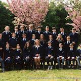 1995_class photo_Rahner_1st_year.jpg