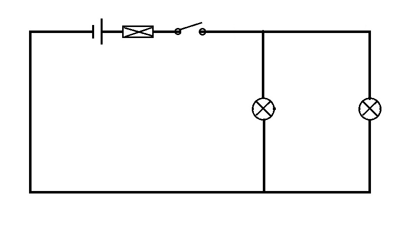 wiring diagram for mosfet box mod mod box parts wiring