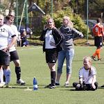 2013.05.25 Riigiametnike jalgpalli meistrivõistluste finaal - AS20130525FSRAJ_055S.jpg