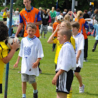 schoolkorfbal 2011 111.jpg