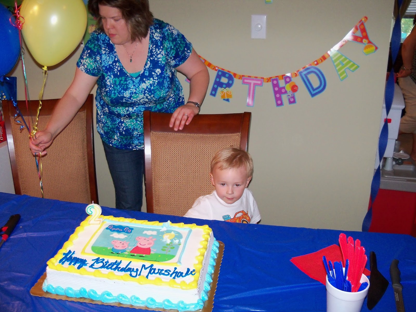 Marshalls Second Birthday Party - 116_2097.JPG
