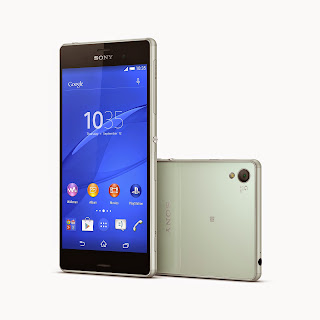 22_Xperia_Z3_Green_Group.jpg