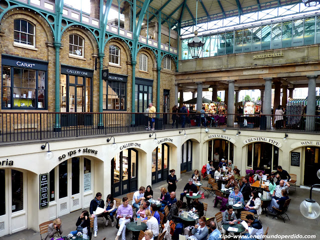 covent-garden-londres.JPG