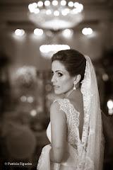 Foto 0411pb. Marcadores: 29/10/2011, Casamento Ana e Joao, Fotos de Vestido, Lethicia Bronstein, Rio de Janeiro, Vestido, Vestido de Noiva