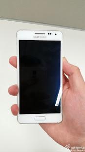 Samsung-Galaxy-Alpha-Blanc-07.jpg